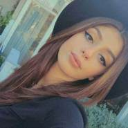 hl09085's profile photo