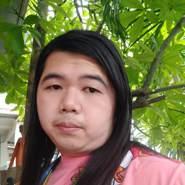 user_ihw1502's profile photo
