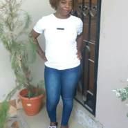 rachelm279727's profile photo