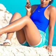 nanas10's profile photo