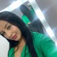 kathek582146's profile photo