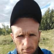 vyacheslavg569597's profile photo