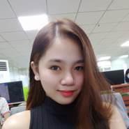 zoew947's profile photo