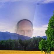 domingosb944249's profile photo