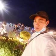tantaid's profile photo