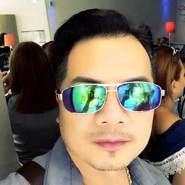 hensons879967's profile photo