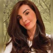 ayla607855's profile photo