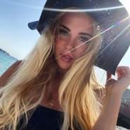 jacqueline722394's profile photo