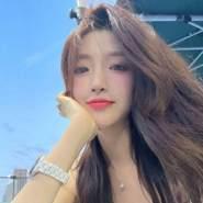 userey97305's profile photo