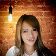 mias982's profile photo