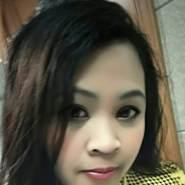 wongn78's profile photo