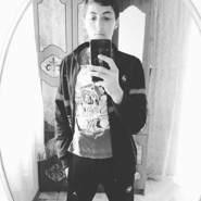 arment465729's profile photo