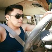 santos459554's profile photo