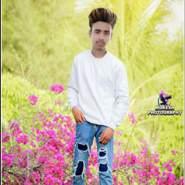 romank707339's profile photo