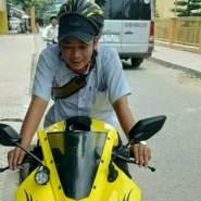 tan53714's profile photo