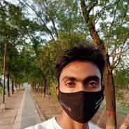 sabbir1339's profile photo