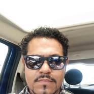 jhonyl613539's profile photo