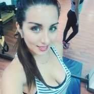 lindac580620's profile photo