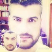 haiderj334197's profile photo