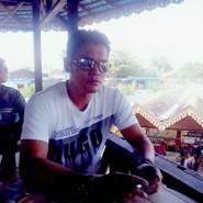 azkag75's profile photo