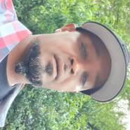 cevnd7d's profile photo