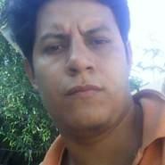 wilsonm927447's profile photo