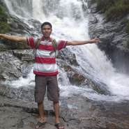 huyent286346's profile photo