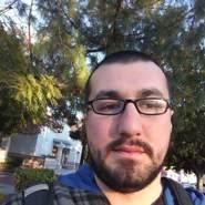 benjamin231958's profile photo