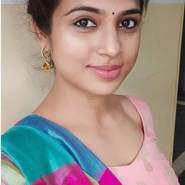 jyotik455333's profile photo