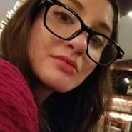 charlesa240707's profile photo