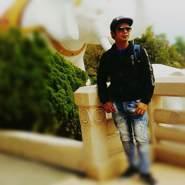 tutipujaa's profile photo