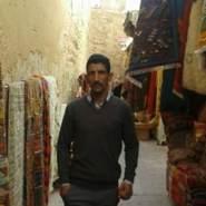 abdelwahade885431's profile photo