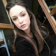 marama299214's profile photo