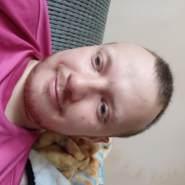 markd828702's profile photo