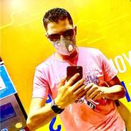 hamody_kopra80's profile photo