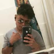 ramirov579285's profile photo