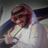 adnans630685's profile photo