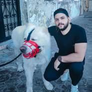 mohabb224080's profile photo