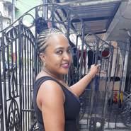 laurencitatirado's profile photo