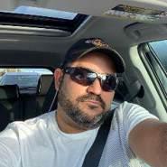 gerardom422262's profile photo