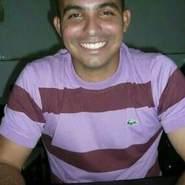 domingou891184's profile photo