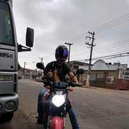 motog906283's profile photo