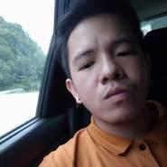 chrisp777160's profile photo