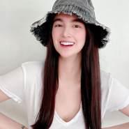 kayceee648984's profile photo