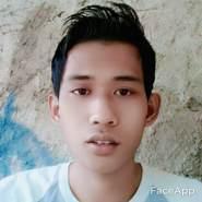 abengs59862's profile photo