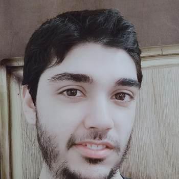 mhmdaa254440_Tehran_Độc thân_Nam