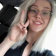 rosac007840's profile photo