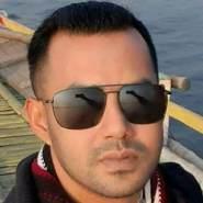 ferdousa678047's profile photo