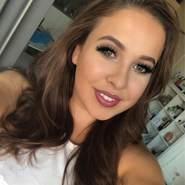 maryj7340's profile photo