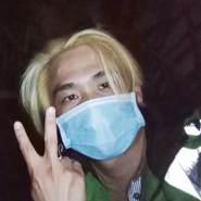nghian350145's profile photo